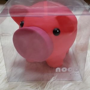 🆕️🎆NWB Nood Piggy Bank